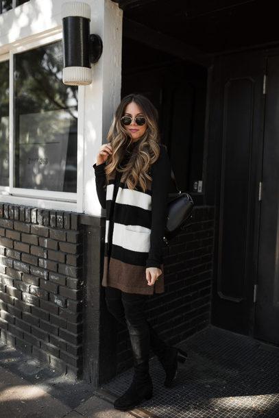 the teacher diva blogger romper pants jacket