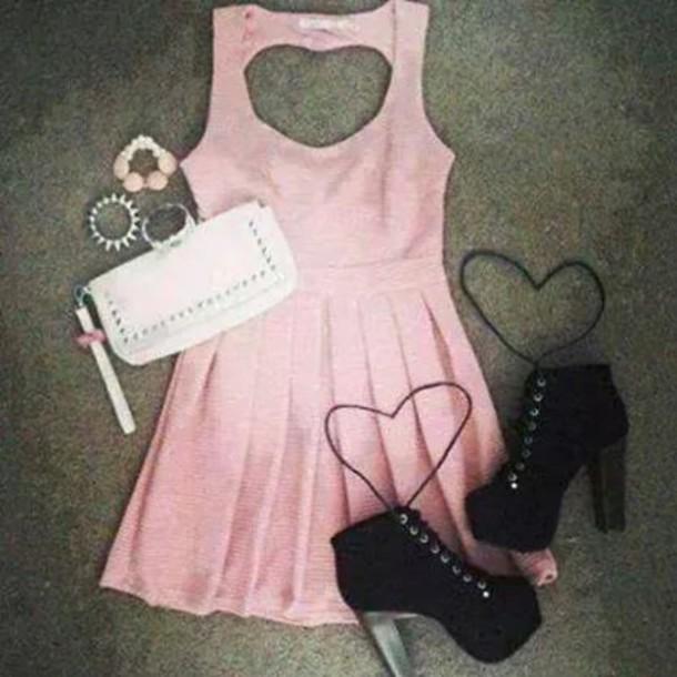 dress coralie.000