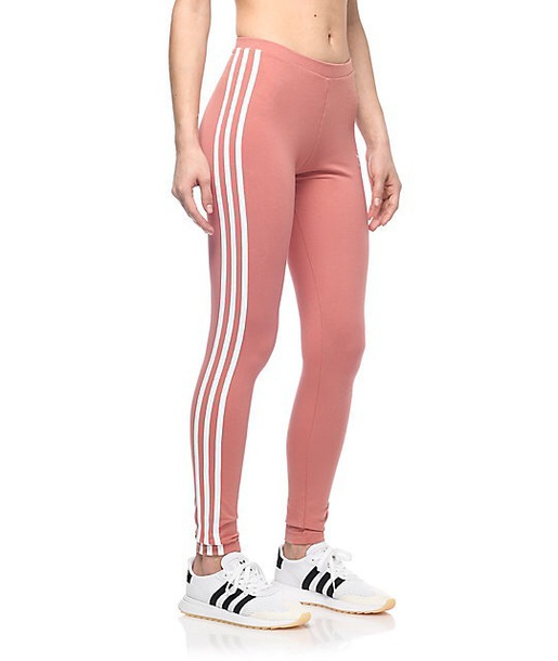 Wheretoget For35 At The Get Leggings 3jL5q4AR