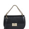 Kate spade new york greenwood place rita cross body bag
