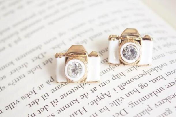 jewels camera accessories jewelry diamonds