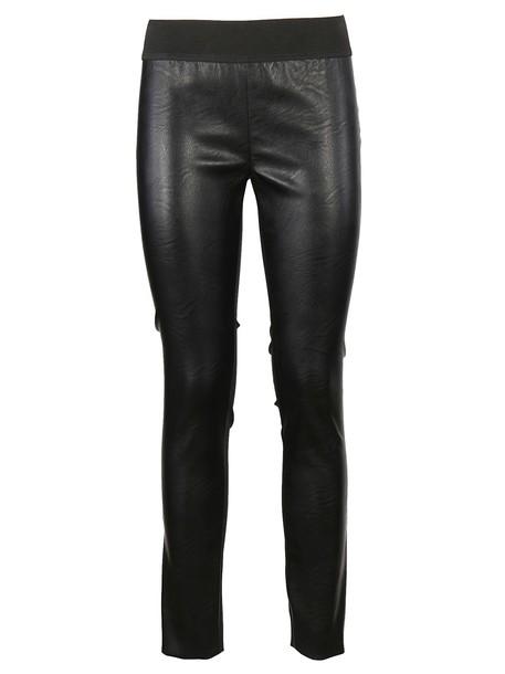 Stella McCartney leggings black pants