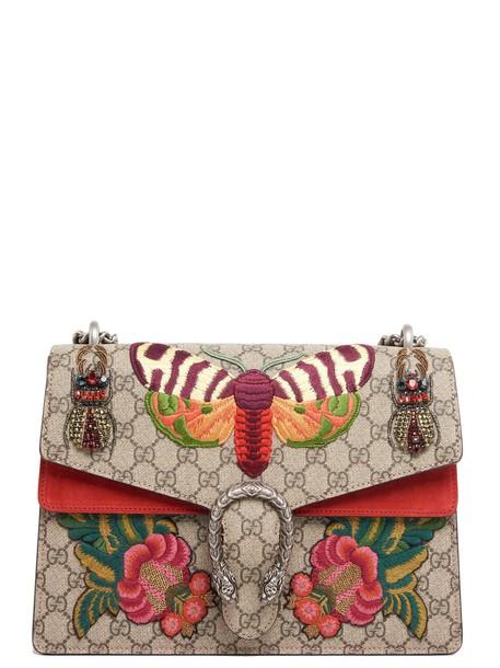 handbag multicolor bag