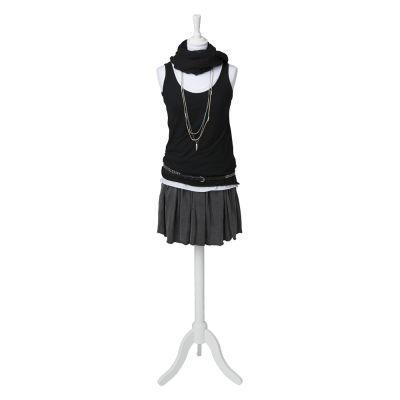 Moda joven y casual para mujer | Tienda de Ropa Online Amity