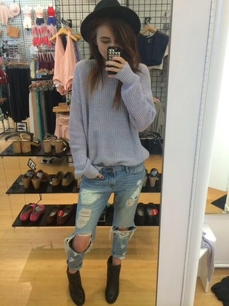 american apparel acacia brinley jeans shoes