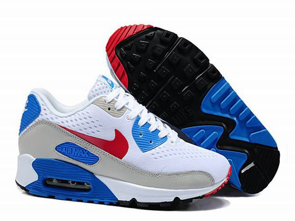 women nike air max 90 em  running trainers air max