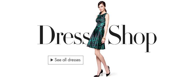 Dresses: Amazon.com