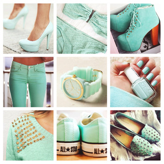 swimwear beach bikini mint bag sweater jewels shoes mint pants mintgreen heels heels wedges high heels sandals sneakers top mint green shoes boots