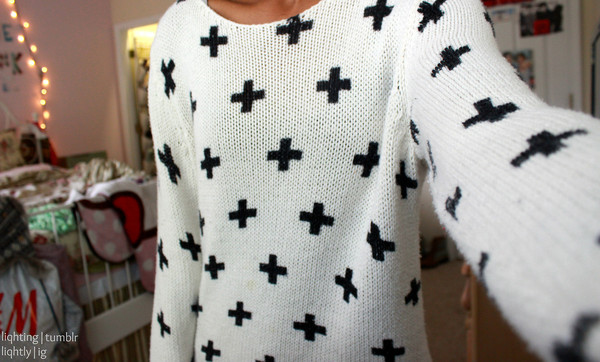 sweater unicorn pink sweater