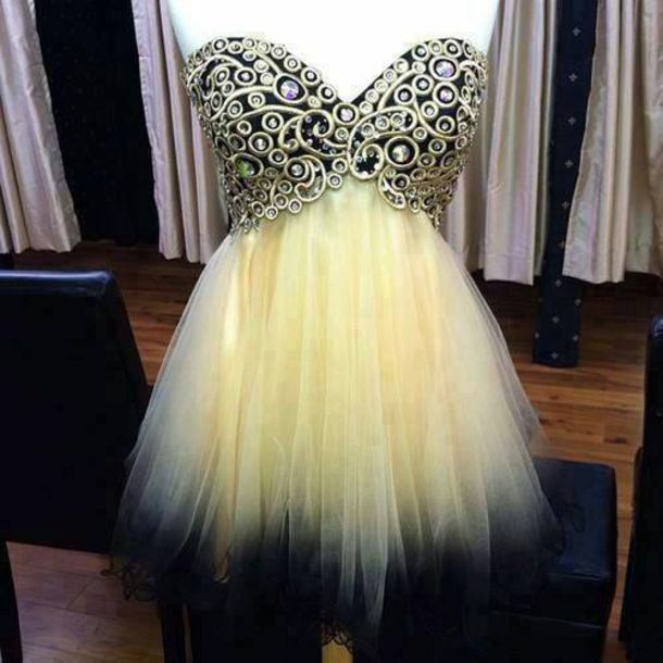 dress celebrity white dress prom dress purple white rhinestones lace dress clothes girly jewels female black and yellow cream design prom pretty cream dress black silber navy b&w ombre dress strapless dress