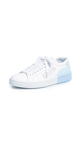sneakers light blue light blue shoes