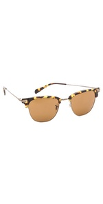Oliver Peoples Eyewear | SHOPBOP