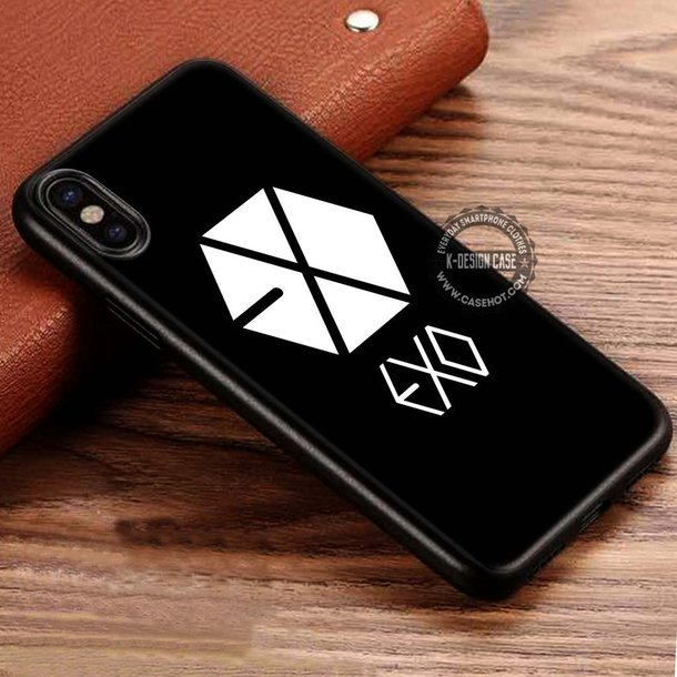 Phone Cover Music Exo Boybands Iphone Cover Iphone Case Iphone Iphone X Case Iphone 8 Case Iphone 8 Plus Case Iphone 7 Plus Case Iphone 7 Case Iphone 6s Plus Cases Iphone