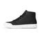 Shop the womens standard issue high top