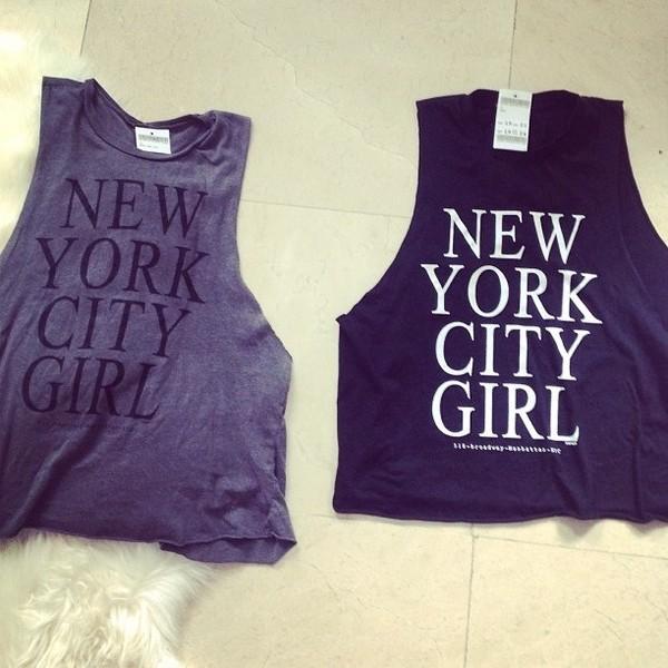 1960s Fashion – The New York Look 1969 | Glamourdaze |New York Girl Clothing