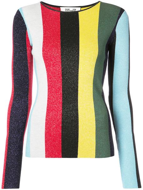 Dvf Diane Von Furstenberg pullover women sweater