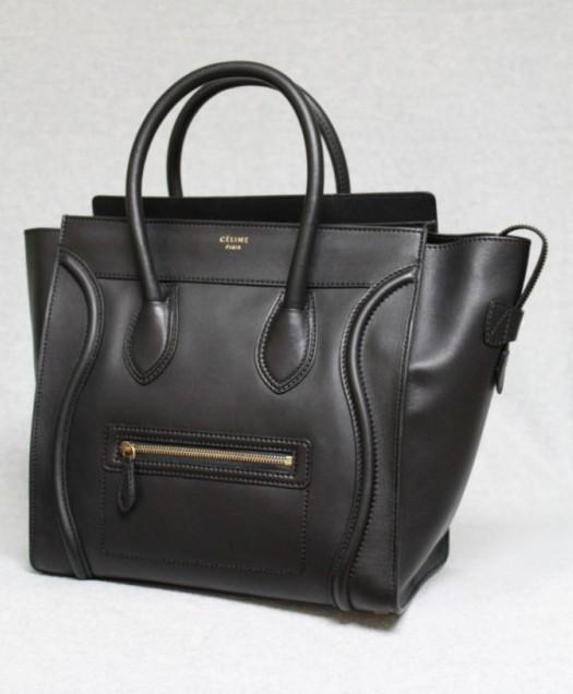 My Bag Wishlist for Christmas!