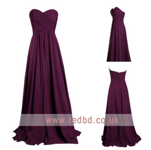 dress burgundy bridesmaid dress long bridesmaid dress bridesmaid
