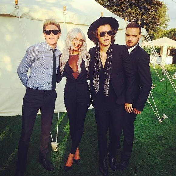 wedding clothes jumpsuit black jumpsuit lou teasdale