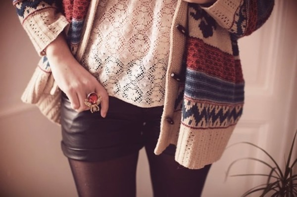sweater oversized cardigan oversized sweater lovely