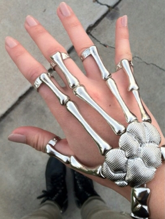 jewels jewelry ring jewelry store online skull skeleton accessories accessory hipster edgy swag style trendy stylish cute cool summer tumblr alternative girl streetwear blogger goth hipster grunge jewelry grunge wishlist streetstyle goth dope on point clothing