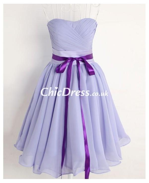 dress bridesmaid purple dress short bridesmaid dress
