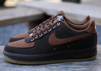 shoes nike shoes nike running shoes nike air brown shoes nike air force 1