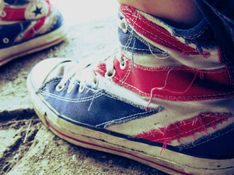 shoes british flag union jack union jack converse high top high top sneakers