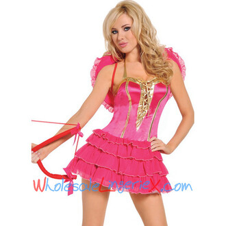 lingerie for valentine s day