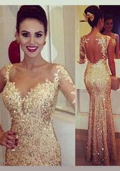 dress,gold prom dress,one shoulder prom dress,prom dress 2017,v neck prom dress,champagne prom dress,mermaid prom dress,prom dress uk,prom dress for girls,prom dress for juniors,formal party prom dress