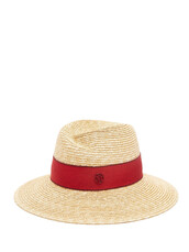 fedora,red,hat