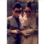 coat,women's coats,fashion coat