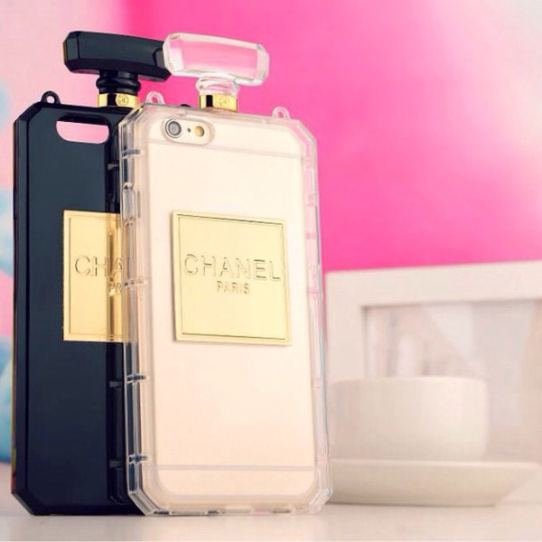 perfume phone case iphone 6