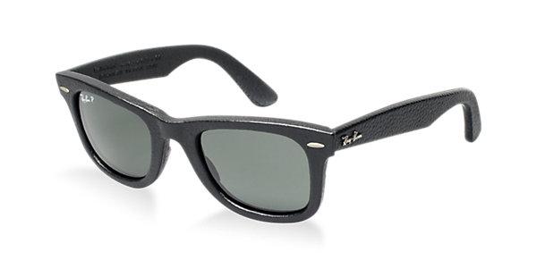 Ban polarized rb2140qm sunglasses