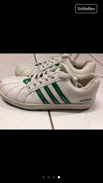 ca78d28ee93a9c shoes adidas shows whites green old school hipster adidas shoes adidas  originals