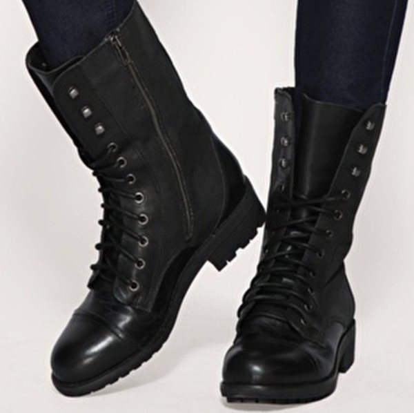 Military shoes online. Shoes online for women