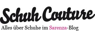 Guess Damenschuhe: kostenlose Lieferung bei Sarenza.de