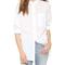 Atm anthony thomas melillo bf dress shirt | shopbop