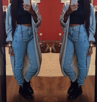 pants denim jeans high waisted jeans high waisted blue vintage vintage jeans jacket