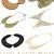 Biżuteria, akcesoria i dodatki - ILOKO.PL
