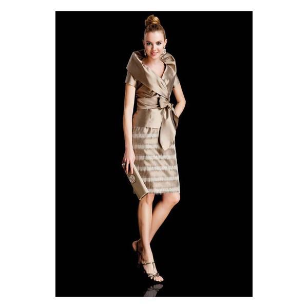dress estelle blog mode estilopropriobysir extension cord what event?