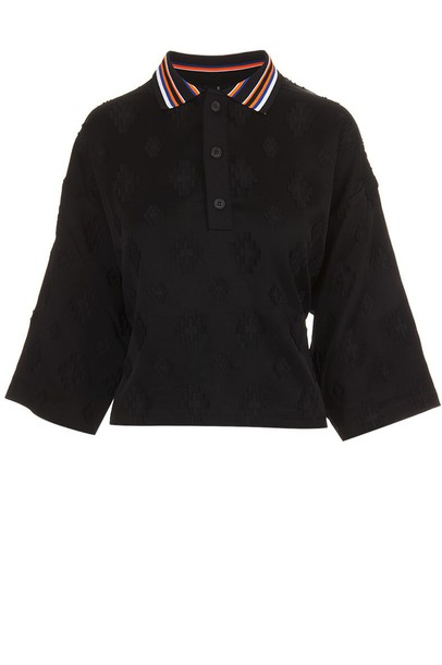 Marcelo Burlon shirt polo shirt top