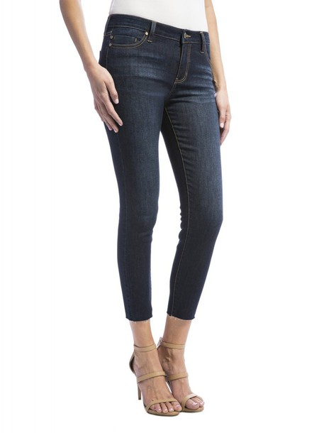 Liverpool jeans vintage dark