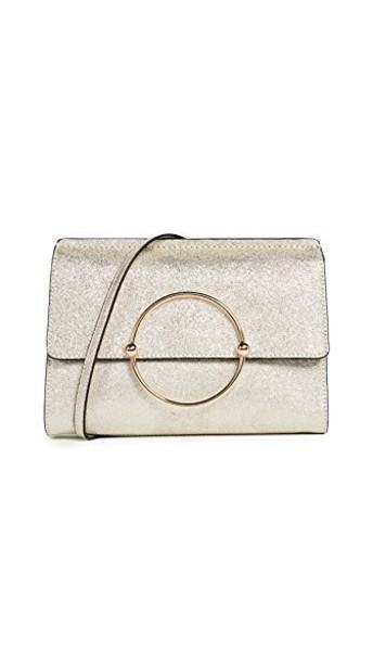 MILLY bag shoulder bag gold