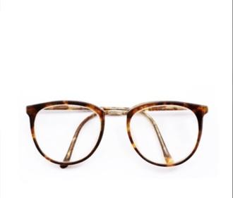 sunglasses tortoise shell nerd glasses big glasses glasses fashion