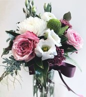 home accessory,perth online florist,perth flowers online,online flowers perth,florist near me,flower shop near me,perth flowers,perth flower delivery,wedding flowers perth,florist perth,perth florist,flower shops perth