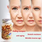 make-up,anti aging,anti-aging moisturizer,acne treatment singapore,skincare