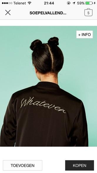 jacket black black jacket lovely girl girly girly wishlist want