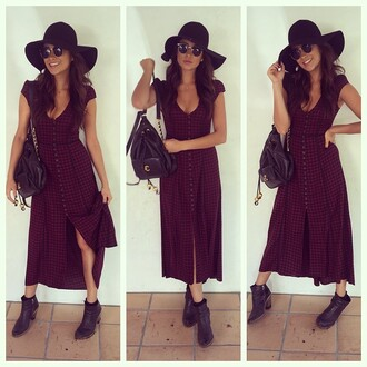 dress hat bag shay mitchell pretty little liars emily fields