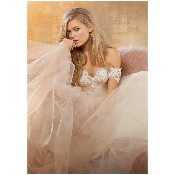 dress formal dress wedding dress
